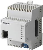 Siemens PXX-L12
