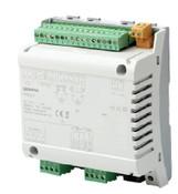 Siemens RXM21.1