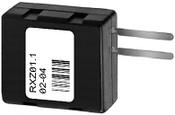 Siemens RXZ01.1