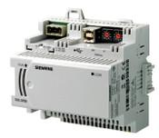Siemens TXI1.OPEN