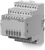 Siemens TXM1.6R-M