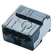 Siemens DBZ1190-AA, 4677080001