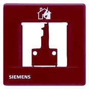 Siemens FDMK291, A5Q00001643