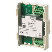 Siemens FCA1209-Z1, S54400-B124-A1