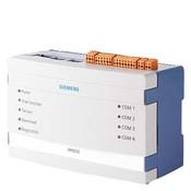 Siemens NK8232.2, S54461-C2-A3
