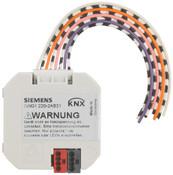 Siemens 5WG1220-2DB31