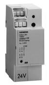 Siemens 5WG1261-1AB01