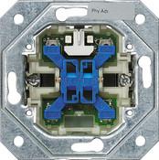 Siemens 5WG1116-2AB11