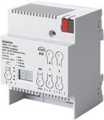 Siemens 5WG1141-1AB31