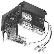 Siemens AGA56.42A87