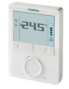 Siemens RDG110