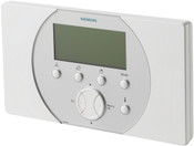 Siemens QAX903-9 central apartment unit for HVAC