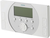 Siemens QAX913-9