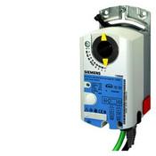 Siemens GLB181.1E/KN