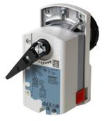 Siemens GLB141.9E