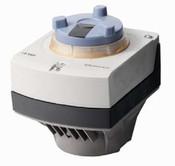Siemens SAL81.00T10 actuator