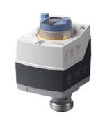 Siemens SAS31.50, S55158-A108