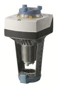 Siemens SAV81P00, S55150-A120