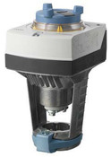 Siemens SAX31P03
