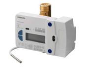 Siemens WFN571-E000H0, S55561-F191