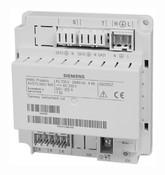 Siemens AVS75.370/101