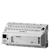 Siemens RMS705B-1