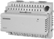 Siemens RMZ785 Universal module