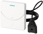 Siemens Water detector QFP910
