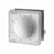 Siemens BSG21.1