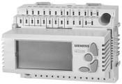 Signal Converter SEZ220