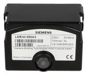 Siemens LME44.056A2