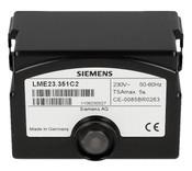 Siemens LME23.351C2