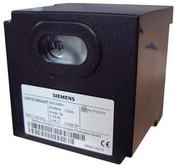 Siemens LOK16.650A27