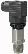 Siemens QBE2003-P40, Pressure sensor, S55720-S298