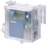 Siemens QBM3020-3