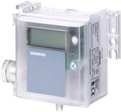 Siemens QBM3020-25D