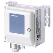Siemens QBM2030-5