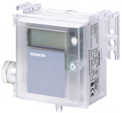 Siemens QBM3020-5D
