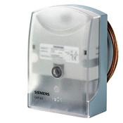 Siemens QAF63.6-J frost detector , S55700-P154