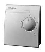 Siemens QAA27