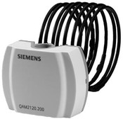 Siemens QAM2120.200