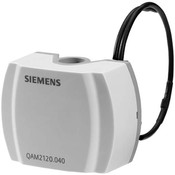 Siemens QAM2120.040
