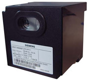 Siemens LDU11.523A27