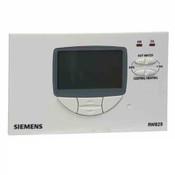 Siemens RWB29 Programmer