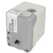 Siemens SQN70.664A23
