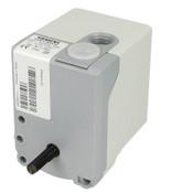Siemens SQN70.664A20