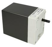 Siemens SQN30.402A2700