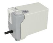 Siemens SQN71.264A20