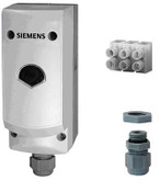 Siemens RAK-H-M terminal housing