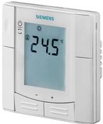Siemens RDD310/EH, S55770-T296